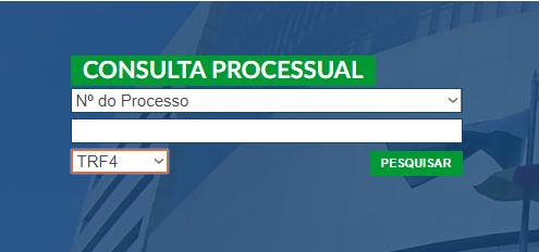 Como Consultar Processo do INSS Pelo Número do Processo