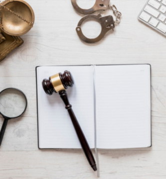 consulta-processo-criminal