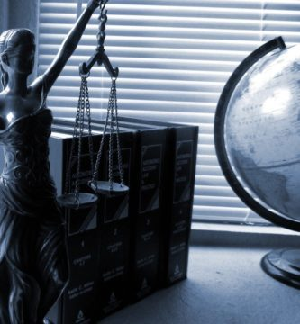 Consultar Processo Criminal Pelo CPF